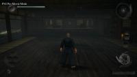 NiOh_03_PS4_Pro_Movie_Mode