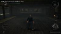 NiOh_03_PS4_Pro_Movie_Mode_variable