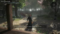 NiOh_04_PS4_Action_Mode