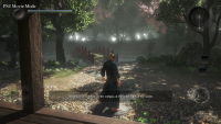 NiOh_04_PS4_Movie_Mode