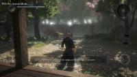 NiOh_04_PS4_Pro_Action_Mode