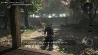 NiOh_04_PS4_Pro_Movie_Mode