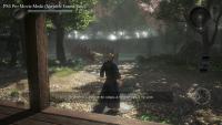 NiOh_04_PS4_Pro_Movie_Mode_variable