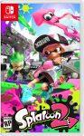 NintendoSwitch-Splatoon2-boxart