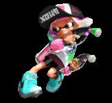 NintendoSwitch-Splatoon2-character-02