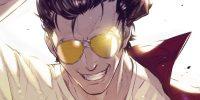 سودا ۵۱ در تلاش است تا عناوین قبلی سری No More Heroes را به نینتندو سوییچ بیاورد
