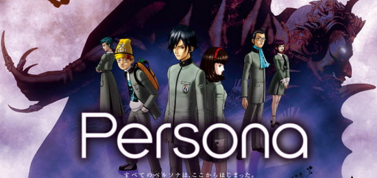 Persona-Sales-Data-Header-720x340