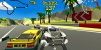 عنوان Racing Apex برای نینتندو سویچ عرضه میشود