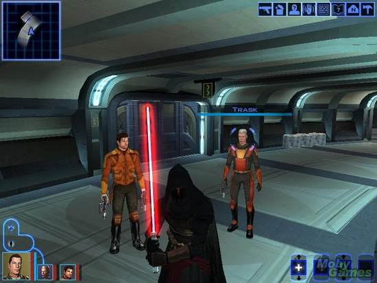 Star-Wars-Knights-of-the-Old-Republic-xbox-gameplay-screenshot-2
