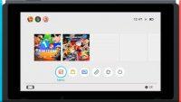 Switch-UI-760x428