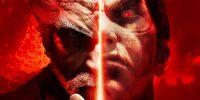 اطلاعاتی از میزان فضای مورد نیاز نسخهی پلیاستیشن ۴ بازی Tekken 7 بدست آمد