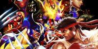 سیستم مورد نیاز برای بازی Ultimate Marvel vs. Capcom 3 مشخص شد