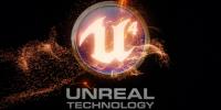 تصاویر جدیدی از ترکیب محیطی دو بازی Dark Souls و Bloodborne با استفاده از موتور بازیسازی Unreal Engine 4 منتشر شد