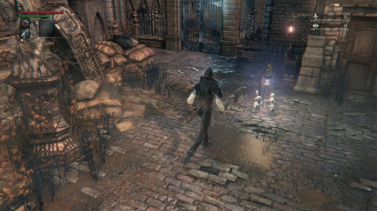 bloodborne-first-lantern-615x345