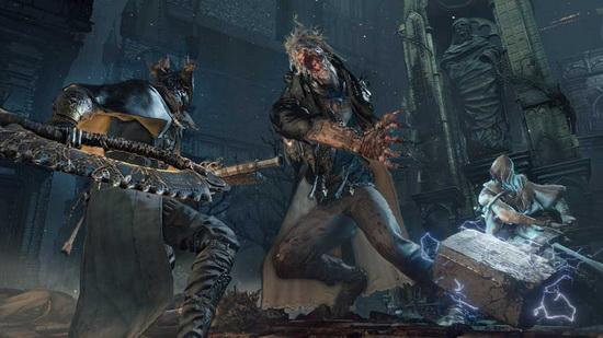 bloodborne_guide_walkthrough_online_multiplayer_network_1