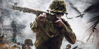 نسخه جدید بازی Call of Duty توسط شرکت Sledgehammer معرفی شده است؟