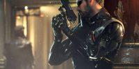 صحبتهای جدید شرکت اسکوئر انیکس در رابطه با سری بازیهای Deus Ex