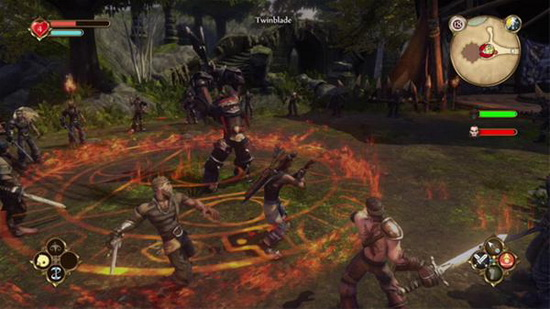 fable-anniversary-review-1108769