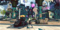 کارگردان Gravity Rush 2 از آینده این سری میگوید