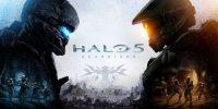 بار دیگر احتمال عرضه Halo 5: Guardians برای رایانههای شخصی قوت گرفت