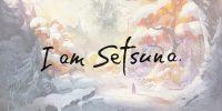 عرضه بازی I Am Setsuna برای کنسول نینتندو سوییچ تایید شد