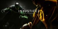 فردا از شخصیت جدید Injustice 2 رونمایی می شود