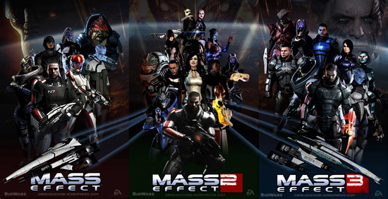 masseffect_all_lr2
