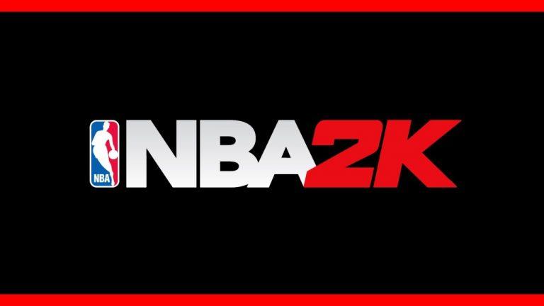 عرضه بازی NBA 2K18 برای کنسول نینتندو سوییچ تایید شد