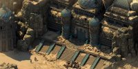 سرمایه مورد نیاز عنوان Pillars of Eternity 2:Deadfire در کمتر از ۲۴ ساعت فراهم شد