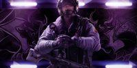 تماشا کنید: تریلری زیبا از بروزرسانی Operation Velvet Shell بازی Rainbow Six:Siege