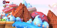 سه بازی جدید به برنامهی پشتیبانی از نسل قبل ایکسباکس وان اضافه شدند