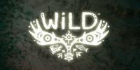 بازی انحصاری WiLD همچنان در دست ساخت و توسعه قرار دارد