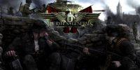 بازی Heroes & Generals به رکورد 10 میلیون کاربر ثبت نام شده رسید