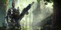 یک نسخهی جدید ولی متفاوت از سری Titanfall در سال جاری میلادی عرضه خواهد شد