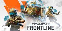 بازی موبایل Titanfall: Frontline لغو شد