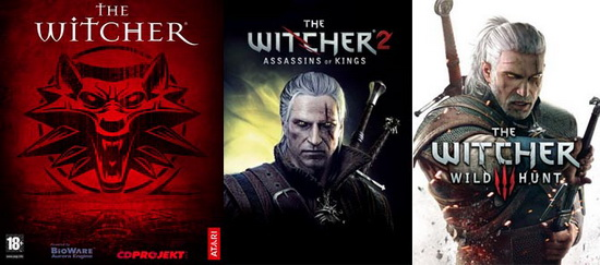 witcher_games_cover_art