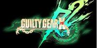 نسخه اروپایی Guilty Gear Xrd: Rev 2 در سال ۲۰۱۷ عرضه خواهد شد
