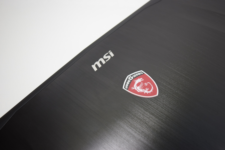 نگاهی دقیق و نزدیک به لپ تاپ MSI GE72VR 6RF Apache Pro: تازه نفس و پرقدرت در دنیای واقعیت مجازی
