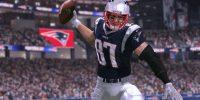 بازی Madden NFL 17 هماکنون به صورت رایگان از طریق سرویس EA Access در دسترس قرار دارد