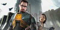 نویسندهی اصلی عناوینی همچون Half-Life و Portal شرکت Valve را ترک کرد