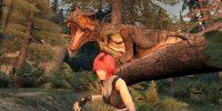 استودیوی کپکام ونکوور ساخت ریبوت Dino Crisis را لغو کرده است