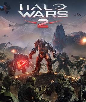 نمرات Halo Wars 2 منتشر شد (بروزرسانی)