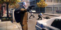 بازی Payday 3 در دست توسعه قرار گرفتهاست
