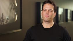 [تصویر:  Phil-Spencer-PC-1140x641-250x141.jpg]