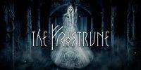 تماشا کنید: تریلر جدید عنوان The Frostrune