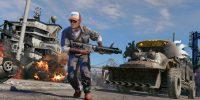اطلاعات جدیدی از محتوای الحاقی تازه Watch Dogs 2 منتشر شد