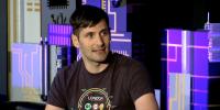 سازنده عنوان DayZ بزودی بازی جدید خود را معرفی خواهد کرد
