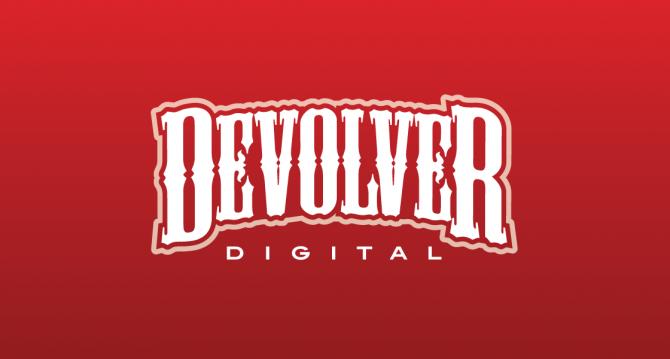 Devolver Digital امسال هم در E3 کنفرانس خواهد داشت