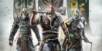 آیا از قهرمانان جدید بازی For Honor رونمایی شده است؟