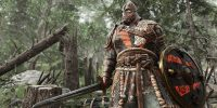 for_honor_gameplay_9